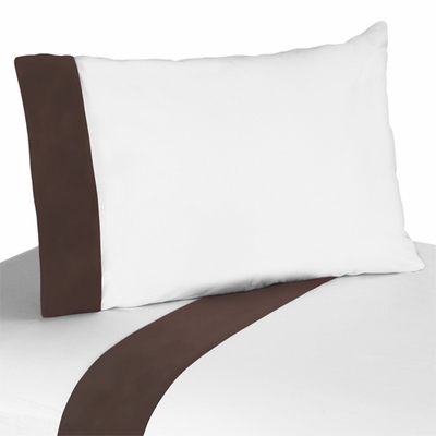 Designer Dot Twin Sheet Set