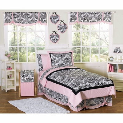 Sophia Twin Bedding Collection