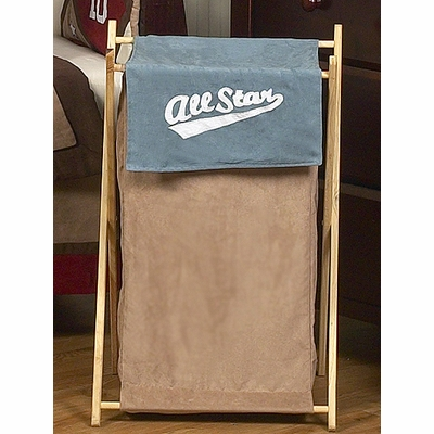 All Star Sports Hamper