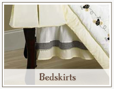 Bed Skirts
