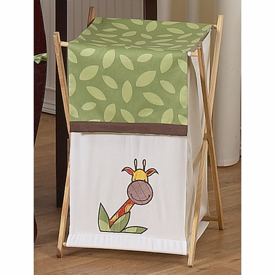Jungle Time Hamper
