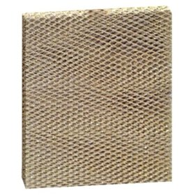 Aprilaire Humidifer Water Panel/Filter RP-12, P110-1245 fits Aprilaire 112, 136, 224, 440, 445, 448 - Chippewa 224, 225, 226 - Watson 600, 620, 660