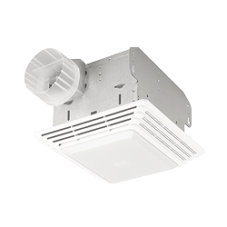 Broan Fan Light Model 679 (70CFM)