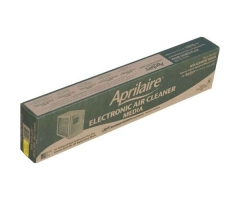 AprilAire RP 501 Filter