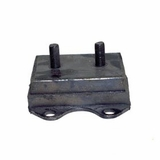 Engine Motor Mount fits 1965-67 Jeep Wagoneer, Gladiator with AMC 327 V8 Engine