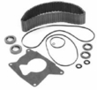 Quadra-Trac Chain Kit, 1973-1979, kit Includes - Chain (48 Links), Gasket and Seal Kit
