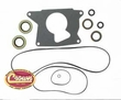 Quadra-Trac Gasket and Seal Kit, 1973-1979 SJ Jeeps