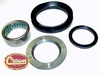 Spindle Bearing Kit Jeep SJ & J-Series (1977-1991)