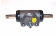 Brake Wheel Cylinder, fits Left Side Front or Rear, Jeep Military Truck M715