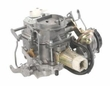 Carburetor (Remanufactured) Jeep SJ & J-Series (1982-1986) w/ 6-258.