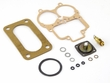 Weber Carburetor Repair kit for K55138 weber carb.