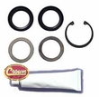 7) Seal Kit, Steering Gear Assembly, lower shaft 1973-91