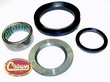 21) Spindle Bearing Kit Jeep SJ & J-Series (1977-1991)