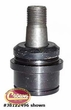 Upper Ball Joint Jeep SJ & J-Series (1974-1991); Upper