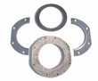 Steering knuckle seal kit, 1963-73 J-series (except 4800 model)