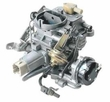 Full Size Jeep Carburetors and Repair Kits