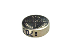319, SR527SW 1.55V Watch Batteries
