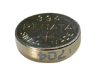 394, SR936SW 1.55V Watch Batteries