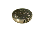 364, SR621SW 1.55V Watch Batteries