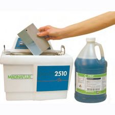 Magnaflux TAM Panel Cleaning Kit - 115V