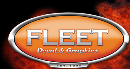 fleetdecal.com