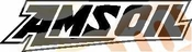 AMSOIL Vinyl Decal Car Performance Stickers