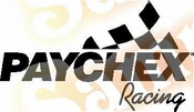 Pay chex Racing Vinyl Decal Car Performance Stickers