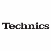 Technics Car audio Vinyl Decal Stickers