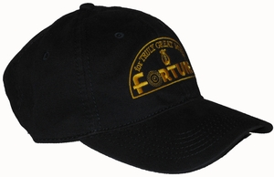 Fortune Records Hat