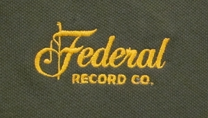 Federal Records - Polo