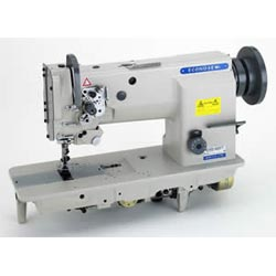 Econosew 401T-7, Juki-manufactured Heavy-duty Lockstitch Machine
