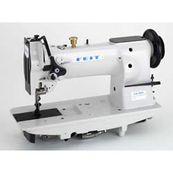 Econosew Heavy-duty Lockstitch Machine LU-563