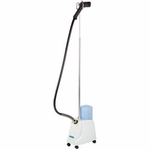 RELIABLE™ G4 Professional Fabric Steamer