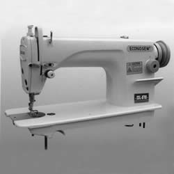 Econosew Garment-sewing Lockstitch Machine DDL-8700