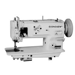 Econosew Heavy-duty Lockstitch Machine DNU-1541 w/ Walking Foot