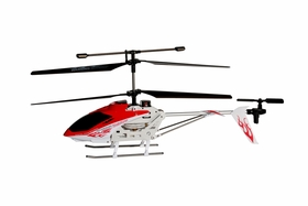 iSuper iOS/Android Controlled Big Helicopter
