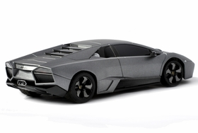 iSuper iOS/Android Controlled Lamborghini car