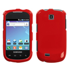 Samsung Dart T499 Cell Phone Case / Covers