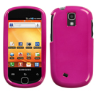 Samsung Gravity Smart T589 Soft & Hard Covers / Cases