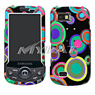 Samsung Behold II SGH-t939 Phone Cases / Protector Covers / Snap On / Face Cover