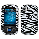 Samsung Strive SGH A687 Phone Cases / Protector Covers / Snap On / Face Cover