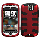 MyTouch 3G Slide Cases / Covers