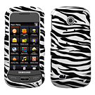 Samsung Eternity II SGH A597 Phone Cases / Protector Covers / Snap On / Face Cover