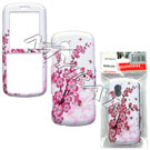 Samsung Gravity T459 Phone Cases / Protector Covers / Snap On / Face Cover