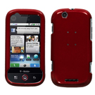 Motorola Cliq MB200 Phone Case / Protector Cover / Snap On / Face Cover