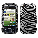 Motorola Cliq XT MB501 Phone Case / Protector Cover / Snap On / Face Cover
