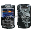 Blackberry Bold 9700 Phone Cases /  Skins / Hard Covers / Protector Covers / Snap On / Face Cover