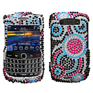 Blackberry Bold 9700 Diamante Protector Covers / cases