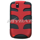 Blackberry Bold 9650 Phone Cases / Skins / Hard Covers / Protector Covers / Snap On / Face Cover