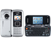 PAGE PLUS CELLULAR LG enV (VX9900) CELL PHONE (Refurb)
